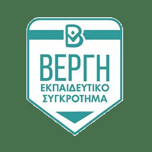 Vergis-Logo-300px 3