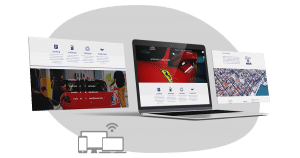 WEB-Autoparking-project-featured-image-new 3