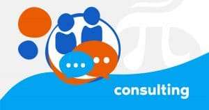 consulting-featured-image 3