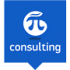 p-consulting.gr