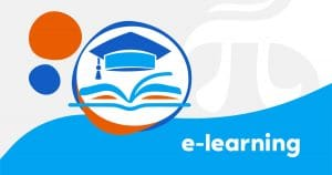 e-learning-featured-image 3