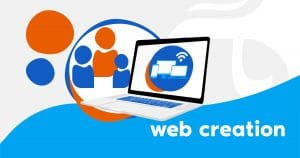 web-creation-featured-image 3