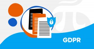 GDPR-featured-image 3