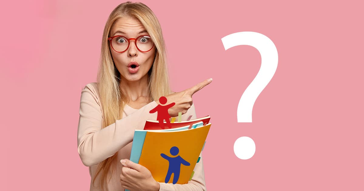 Online έρευνα για γονείς και δασκάλους