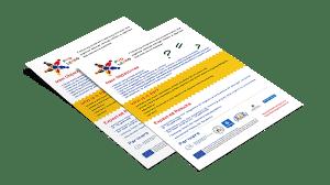 Prolearn-flyer-EN-mockup 3