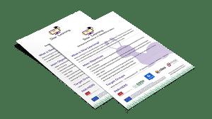 Slow-Learning-Flyer-EN-mockup-final 3