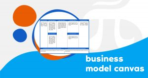 business-model-canvas-featured-image 3