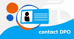 consulting-DPO-featured-image 3