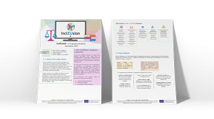 inclEUsion_Newsletter2_mockup-GR 3