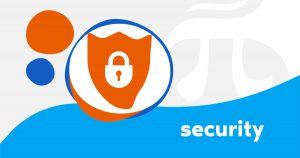 security-featured-image 3