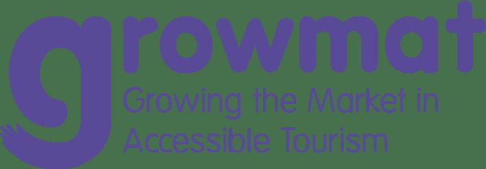 GROWMAT 1