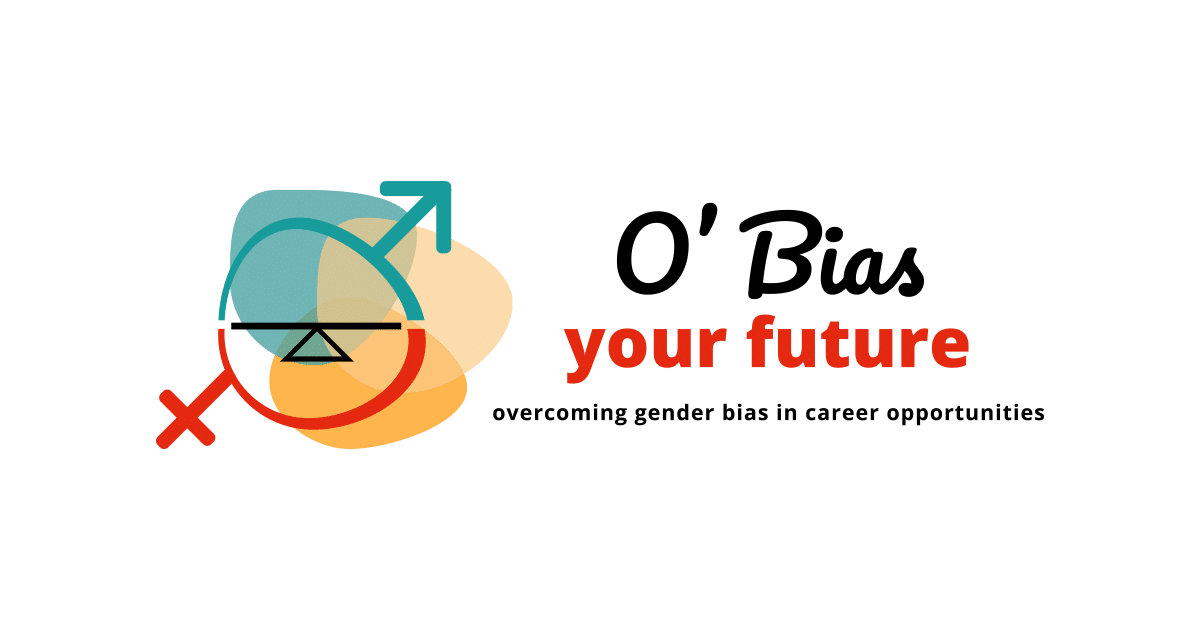 O'Bias Your Future