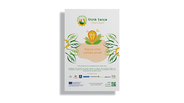 thinktwice.management 9
