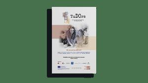 TuDOrs-A3-Poster-EN-mockup 3
