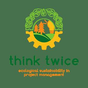thinktwice.management 1