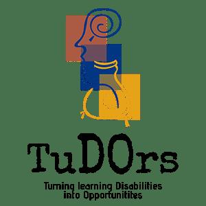 tudors-logo-300px 3