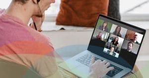 Συνάντηση για το Έργο InclEUsion featured