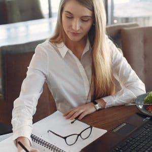 Εκπαίδευση στην e-επιχειρηματικότητα