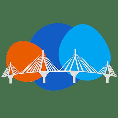 Patras Rion Antirrion Bridge