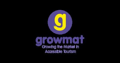 EU-GROWMAT-featured-image
