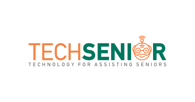 EU-techsenior-featured-image.png