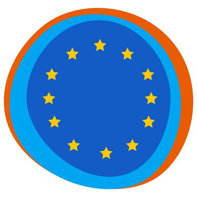 eu projects eu emblem